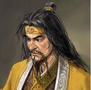 Zhang Jiao - RTKIX.jpg