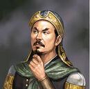 Yuan Shu - RTKIX.jpg