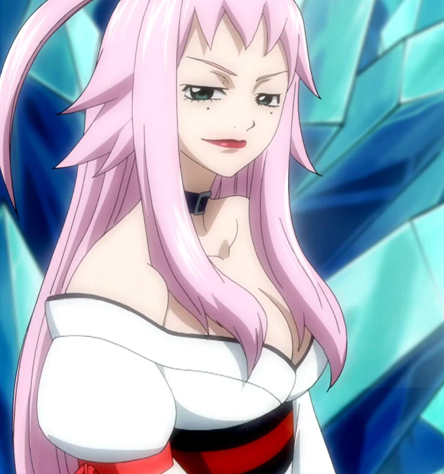 K Anime Characters Wikipedia : Ikaruga fairy tail wiki the site for hiro mashima s