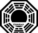 Dharmafreak3/4th 10 sections