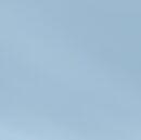 BannerHotel&Spa-GTA4-exterior.jpg