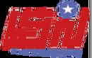 LibertySportsNetwork-GTA4-logo.png