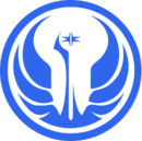 Jedi Order Icon VM.png