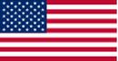 Flag of USA.png