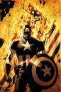 Captain America Vol 5 12 Textless.jpg
