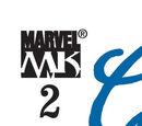 Captain America Vol 4 2/Images