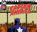 Captain America Vol 4 22