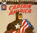 Captain America Vol 4 23/Images
