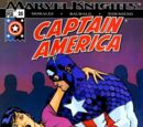 Captain America Vol 4 25