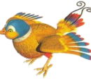 Parry the Parallel Bird
