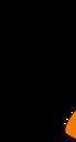 Solarman.png
