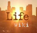 Life Wiki