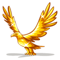 GoldMenagerie GoldenEagle-icon