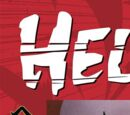 Hellsing: Volume 10