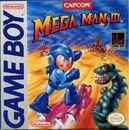 Megamaniiibox.jpg
