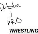 Jeff Jarrett Pro Wrestling