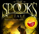 The Spook's Tale