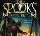 The Spook's Sacrifice