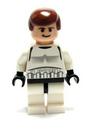 Han Solo Stormtrooper.png