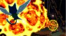 Fire Hohoho.jpg