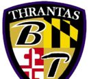 Bespin Thrantas