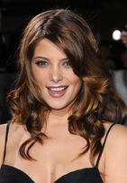 Ashley-greene-