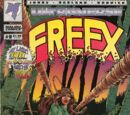 Freex Vol 1 9