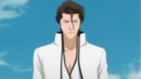 Aizen ep279.png