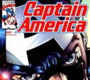 Captain America Vol 3 41