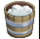 Sell Tool-icon.png