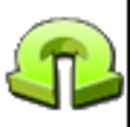 Rotate Tool-icon.png