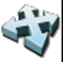 Move Tool-icon.png