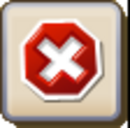 Cancel Tool-icon.png