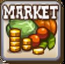 Market Menu-icon.png