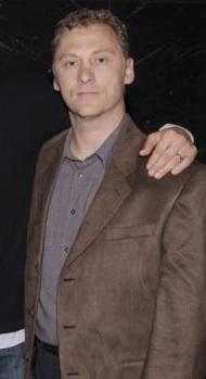 Jeff Eastin