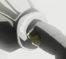 Metal Knee