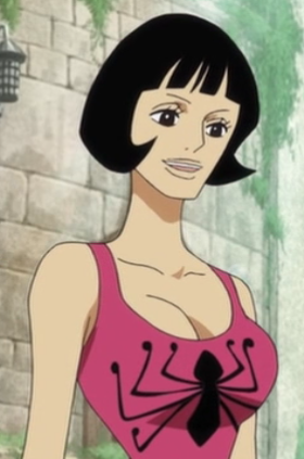 one piece ace rencontre barbe blanche