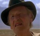 Old Fred (Tremors 1).png
