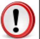 Icon-warning-48x48.png