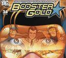 Booster Gold Vol 2 34