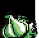 Bulbasaur espalda G1.png