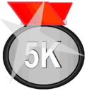 5K.png