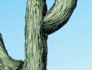 X-Force Vol 1 71 Wraparound Cover.jpg