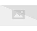 Ralph and Mallory Brickman (Earth-616).jpg