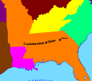 Confederation of Dixie