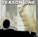 SeasonOne.png