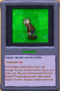 Almanac Card Zombie.png
