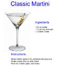 ClassicMartini-01.png