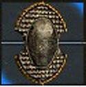BabylonischerSchild.jpg