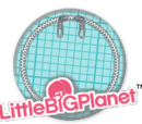 LittleBigPlanet 2 Starting Up Guide